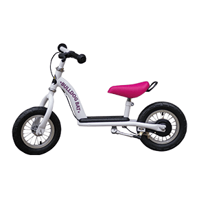 active-on-bikes-balance-bike-Team-Magnus