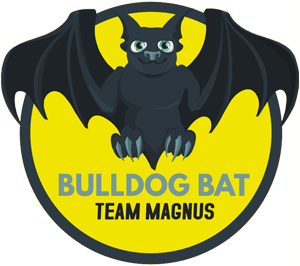 delete-bulldog-bat