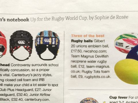 rugby-telegraph-article